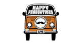 Happy Productions
