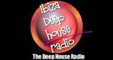 Ibiza Deep House Radio