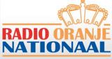 Radio Nationaal