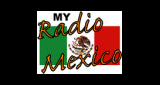 My Radio Mexico