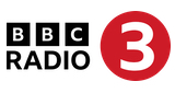 BBC Radio 3 - London