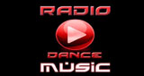 Radio Dance Music