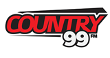 Country 99