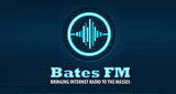 Bates FM Mixed Up