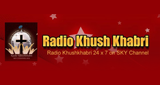 Khush Khabri Radio