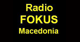"Radio ""FOKUS"" Macedonia"