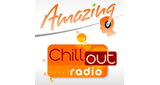 Amazing Chillout Radio