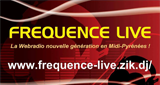 Fréquence Live