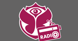 I LOVE RADIO Tomorrowland