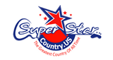 Superstar Country.us