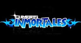 Cumbias Inmortales Mix