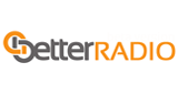 ABetterRadio.com - Love Songs Station