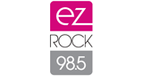 EZ Rock Summerland