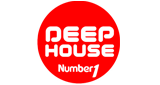 Number1 Deep House