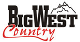 BigWest Country