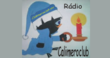 Calimeroclub Radio