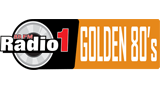 Radio1 - Golden 80s