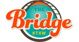 The Bridge 1120 AM