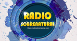 Radio Sobrenatural Tx