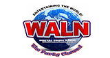 WALN Digital Cable Radio