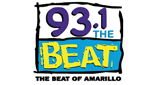 93.1 The Beat