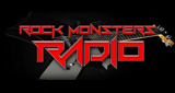 Rock Monsters Radio