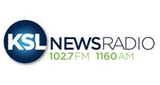 KSL Newsradio