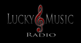 Lucky Music Radio