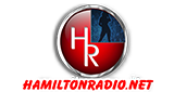 Hamilton Radio VIP CHANNEL