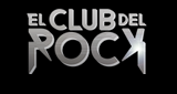 Radio El Club Del Rock