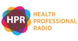 Health Professional Radio - Global