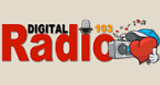 Digital Radio 103
