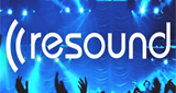 Family Life Radio Network - Resound