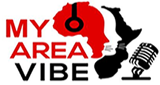 My Area Vibe Radio