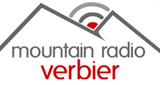Mountain Radio Verbier 96.6