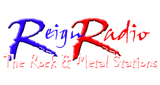 Reign Radio Alternative