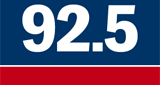 92.5 FOX News Radio