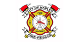 Naples Fire Rescue