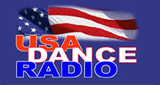 USA Dance Radio