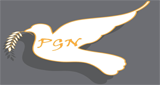 Pure Gospel Network