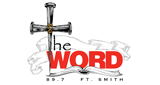 89.7 The Word