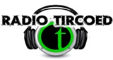 Radio Tircoed
