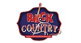 Maine Internet Radio - Rock N Country