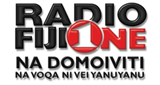Radio Fiji One