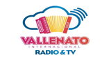 Vallenato Internacional Radio.Net