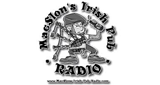 Macslons-Irish-Pub Radio