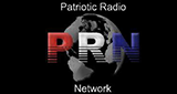 Patriotic Radio Network