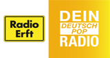 Radio Erft - Deutsch Pop