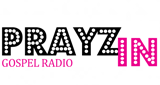 Prayz.In Radio