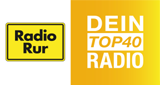 Radio Rur - Top40 Radio
